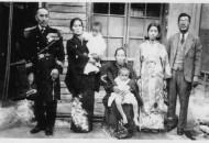 japanese-officer-north-borneo