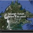 sejarah_sabah