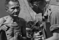liberation_labuan_borneo_1945_local