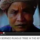 rungus_tribe_sabah