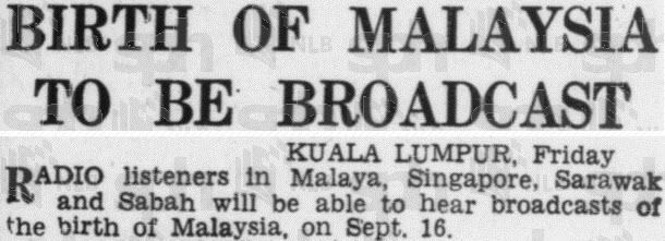 birth_malaysia