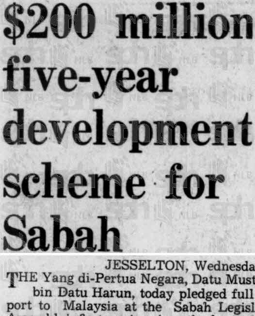 five-year-development-scheme-for-sabah