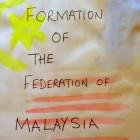 formation-federation-malaysia