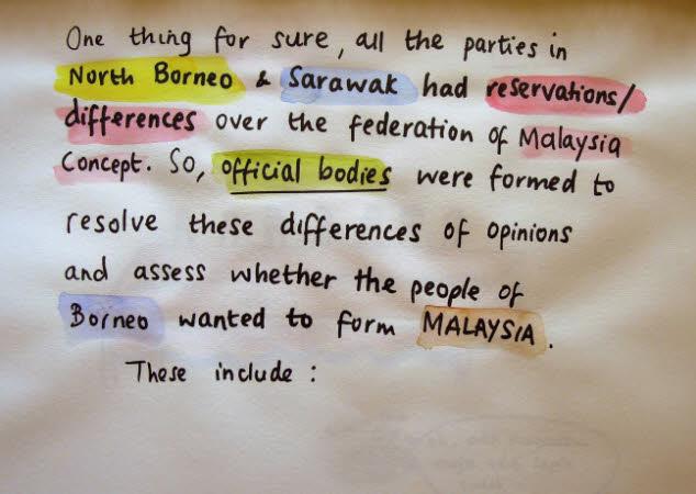 formation-federation-malaysia_12