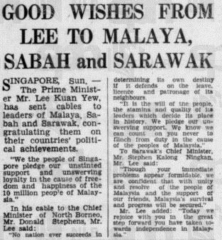 good-wishes-from-lee-to-malaya-sabah-sarawak