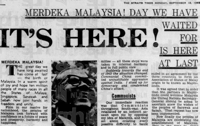 merdeka_malaysia