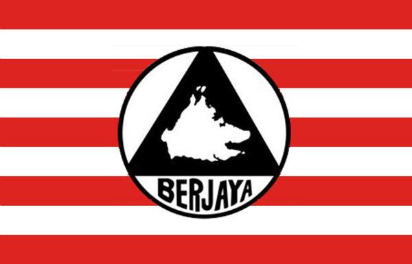 Flag_of_Berjaya_Party