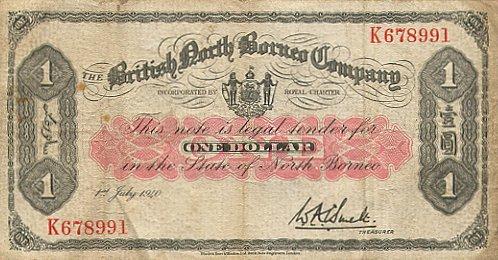 bnb_dollar