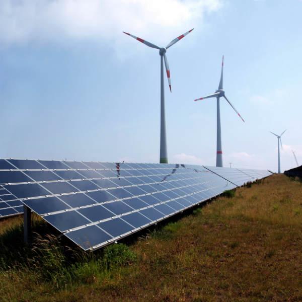 clean_energy_borneo