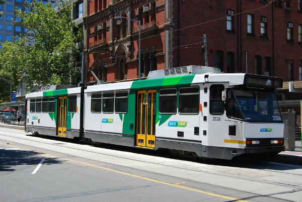 tram_borneo