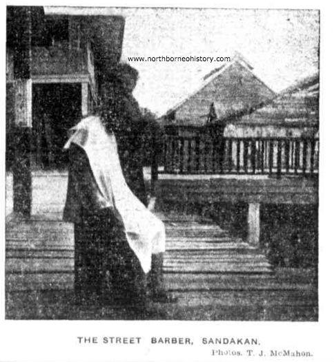 barber_sandakan_1922