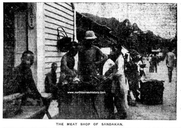 meat_sandakan_market_1922
