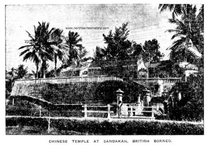 temple_sandakan_1922