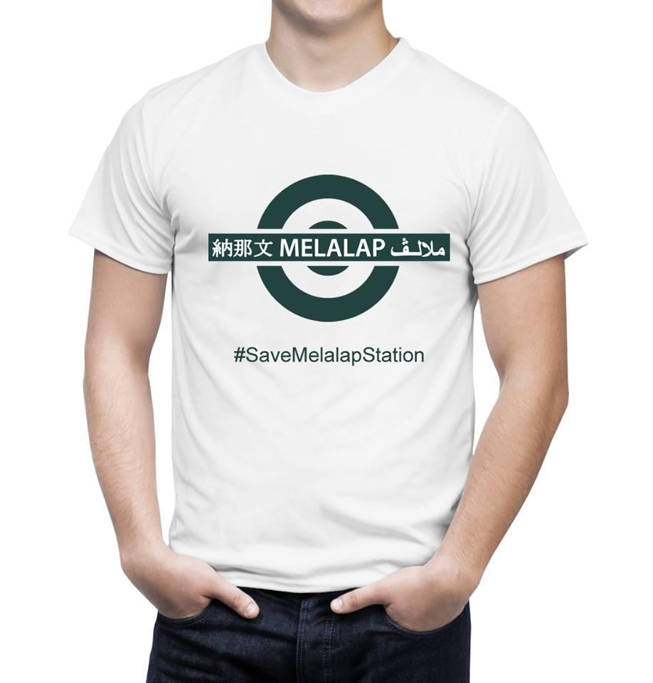 melalap_station_tshirt