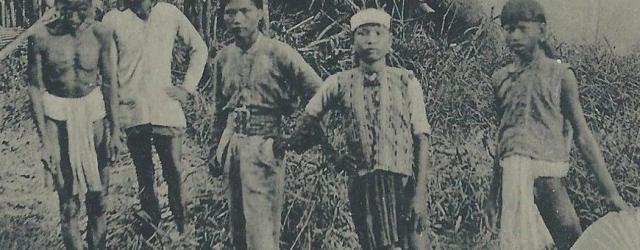 sabah-history-school-subject